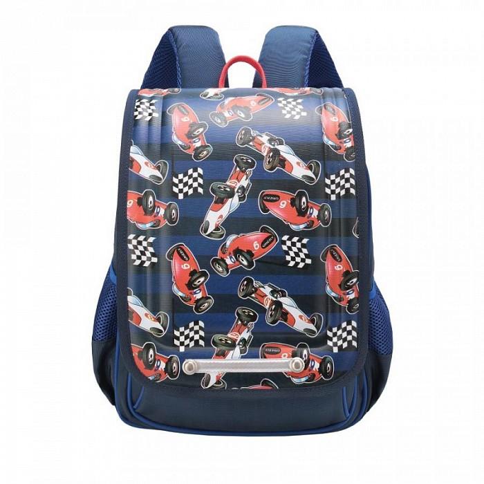 0c97e5f275c1 Интернет-магазин рюкзаков и сумок в Москве. Доставка по РФ.