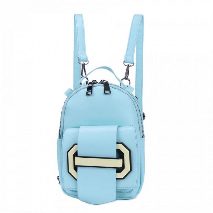 0621f84f9c79 Интернет-магазин рюкзаков и сумок в Москве. Доставка по РФ.