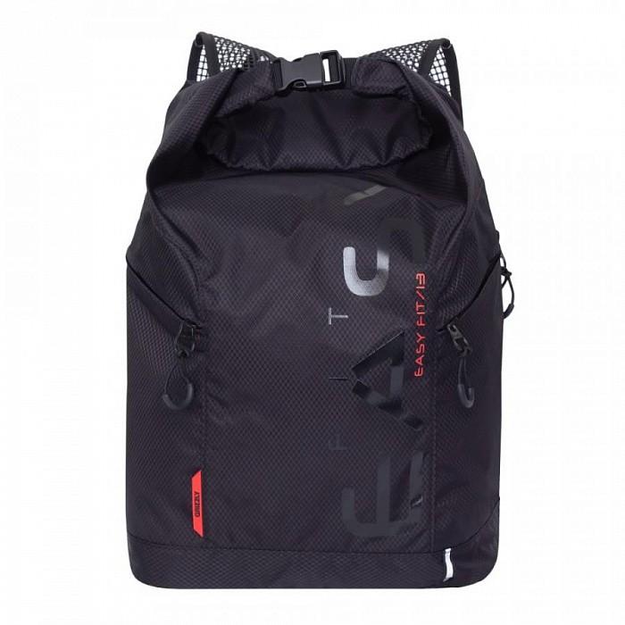 bdaeba48501e Интернет-магазин рюкзаков и сумок в Москве. Доставка по РФ.
