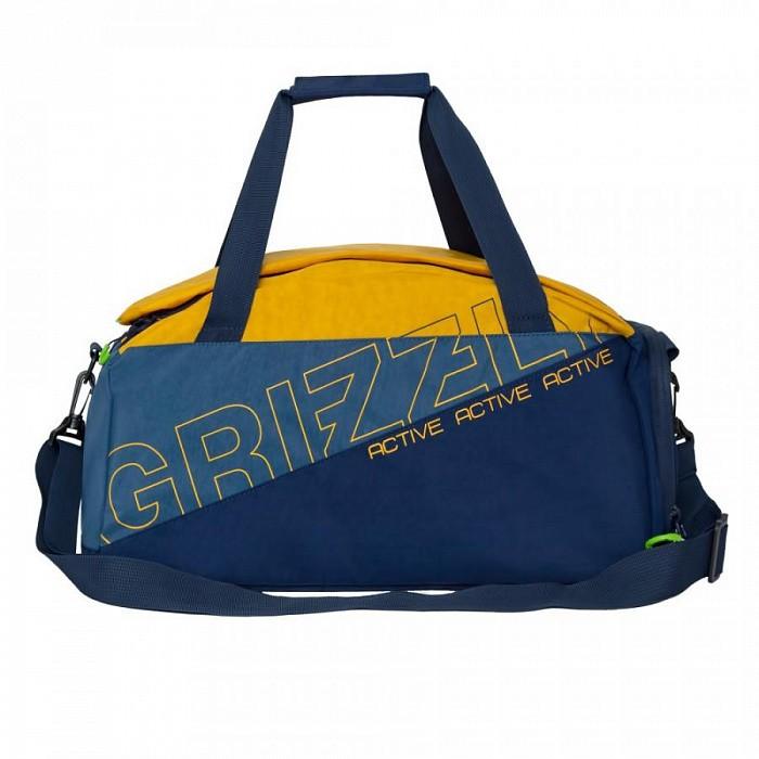 27a5f5b6d826 Купить спортивные и дорожные сумки в Москве в интернет-магазине GRIZZLY