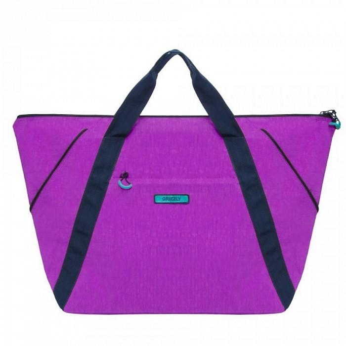 468add5e7688 Купить качественные спортивные и дорожные сумки для женщин в ...