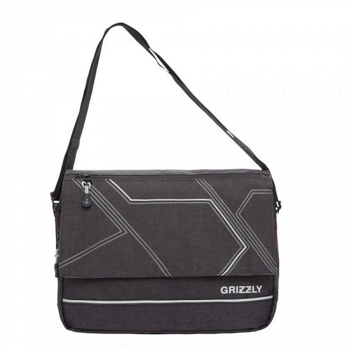 9ff7fa3fe1fa Купить мужские молодежные сумки через плечо в Москве в интернет ...