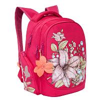 d1a2731242de 2 878 руб. 2 590 руб. Рюкзак для девочек Grizzly RG-867-1 В корзину 0.825  кг | 30х39х20 см | 13 л ...