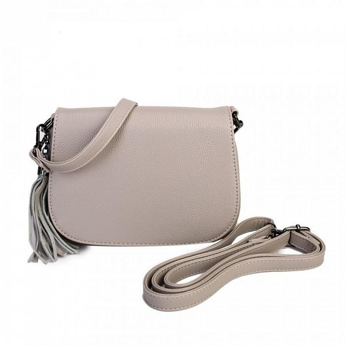 58765abee99b Летние женские сумки сумки купить в Москве